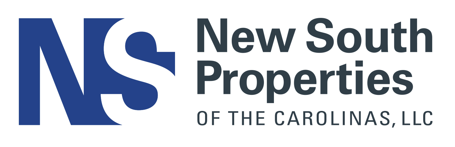 New South Properties Logo